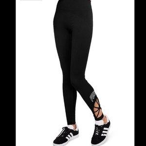 Victoria secret ultimate seamless legging